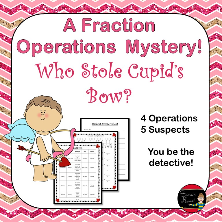 https://www.teacherspayteachers.com/Product/Fraction-Operations-Valentine-Mystery-3589304
