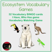 Make ecosystem review fun and engaging!